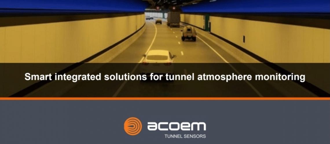 ACOEM Tunnel Sensors Webinar