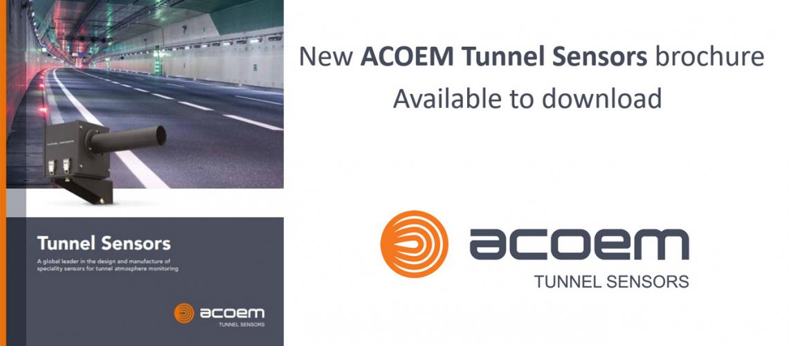ACOEM-Tunnel-Sensors brochure download cr