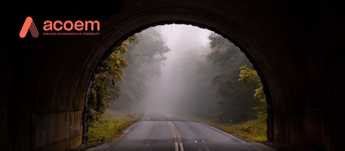 Acoem image Fog in tunnels c3