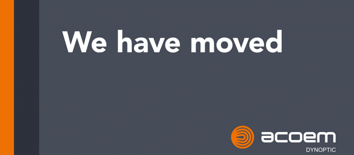 we-have-moved-emailrs